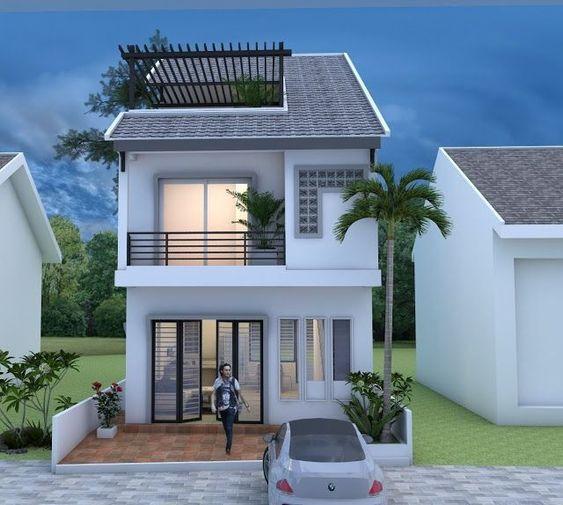 Hoàn công xây dựng và Thủ tục hoàn công nhà